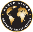 Earth Limos of Las Vegas Logo