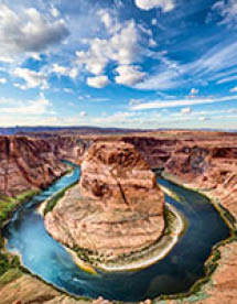 Earth Limos Grand Canyon Tour