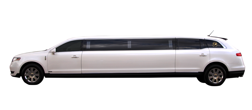 Earth Limos of LAS VEGAS Wedding Limo