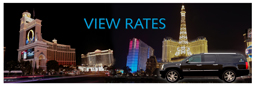 View Special Rates