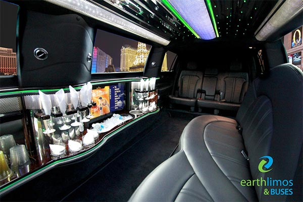 las vegas lincoln mkt town car stretch. Black Bedroom Furniture Sets. Home Design Ideas